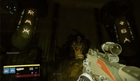 Fireteam Discovers Secret Room In The King's Fall Raid