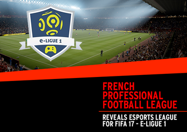 french professional soccer league