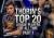 Thorin's Top 20 League Players of All-Time (20-11)
