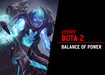 valve release official details surrounding dota 2 s latest update