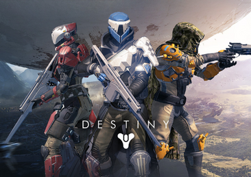 "destiny should not be changed Yesterday's ""this week in bungie"" article included a section from game director christopher barrett, in which he highlights several notable features that destiny 2's live team is working on in most cases, we don't get a sense of how soon any of these updates may go in, but we do get an idea of where the."