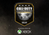 2015 Call of Duty Championship Group Predictions: Group G