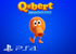 Q*bert Rebooted: Review