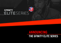 Announcing the Gfinity Elite Series