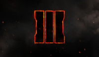 Call of Duty: Black Ops III Announced
