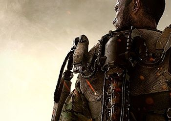 Call Of Duty: Advanced Warfare PC Patch Notes Released