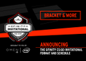 Announcing the Gfinity CS:GO Invitational Format and Schedule