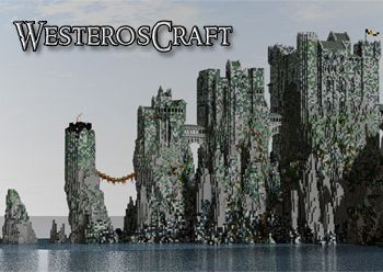 Westeroscraft game of thrones world recreated in minecraft news westeroscraft game of thrones world recreated in minecraft gumiabroncs Choice Image