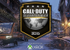 Drift Added to 2015 Call of Duty® Championship Map Rotation