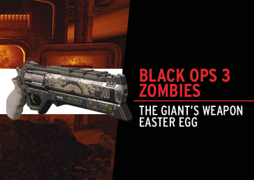 black ops 3 the giant easter egg walkthrough