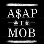 Asap MobsterS