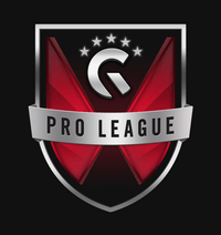 European Pro League
