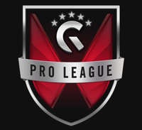 European Pro League S2