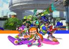 The Splatoon Fan Fest