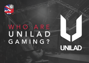 Who Are UNILAD Esports?