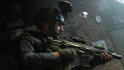 Call of Duty Modern Warfare 4 Weapons: The Guns That Must Been In This Year's Game
