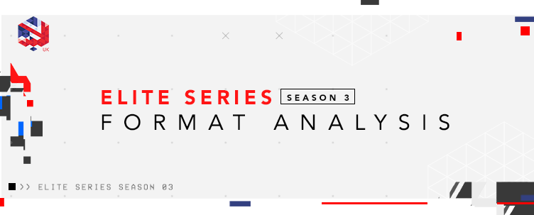 Elite Series Season 3: New Format Analysis