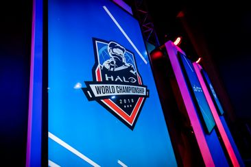 HaloWC London: Results & Recap