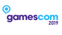 Gamescom 2019: Schedule, Dates, Times, Tickets, Games And Everything Else You Need To Know
