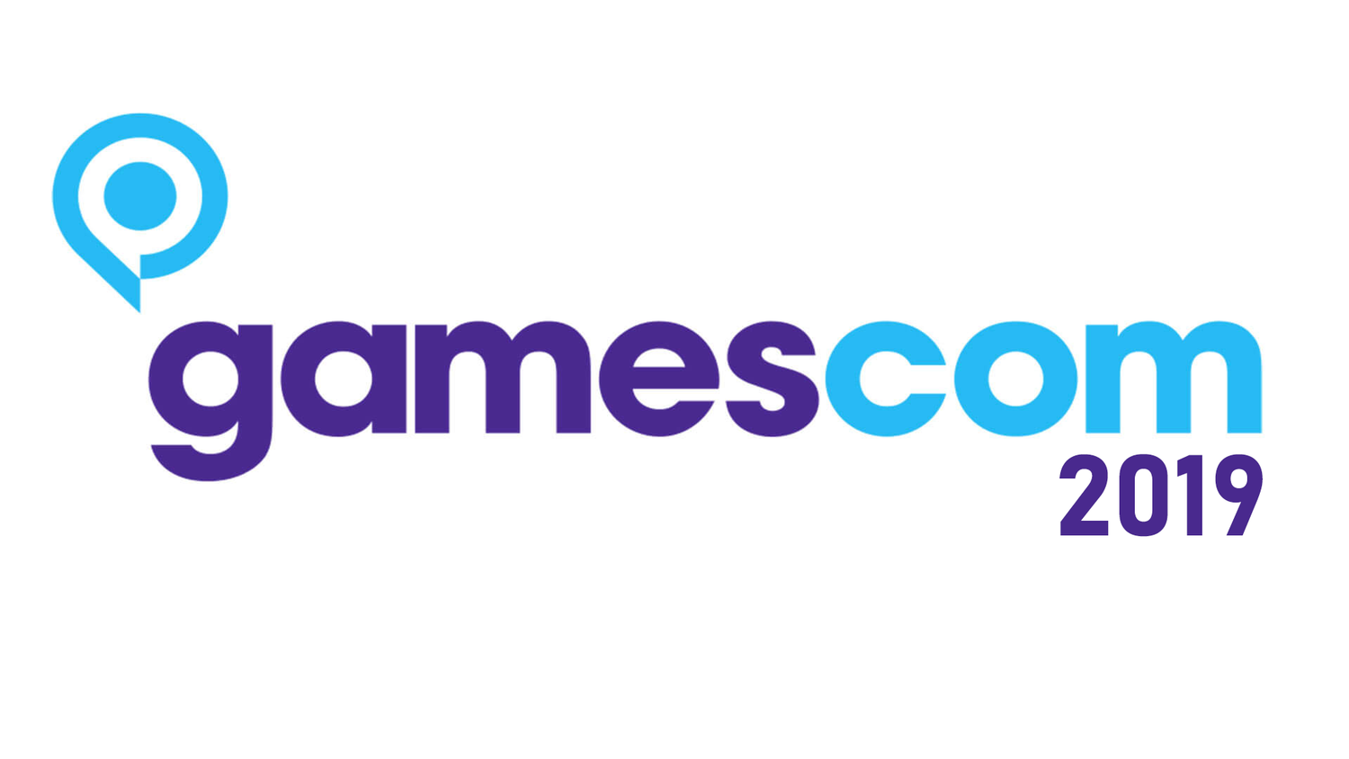Gamescom 2019: Schedule, Dates, Times, Tickets, Games And
