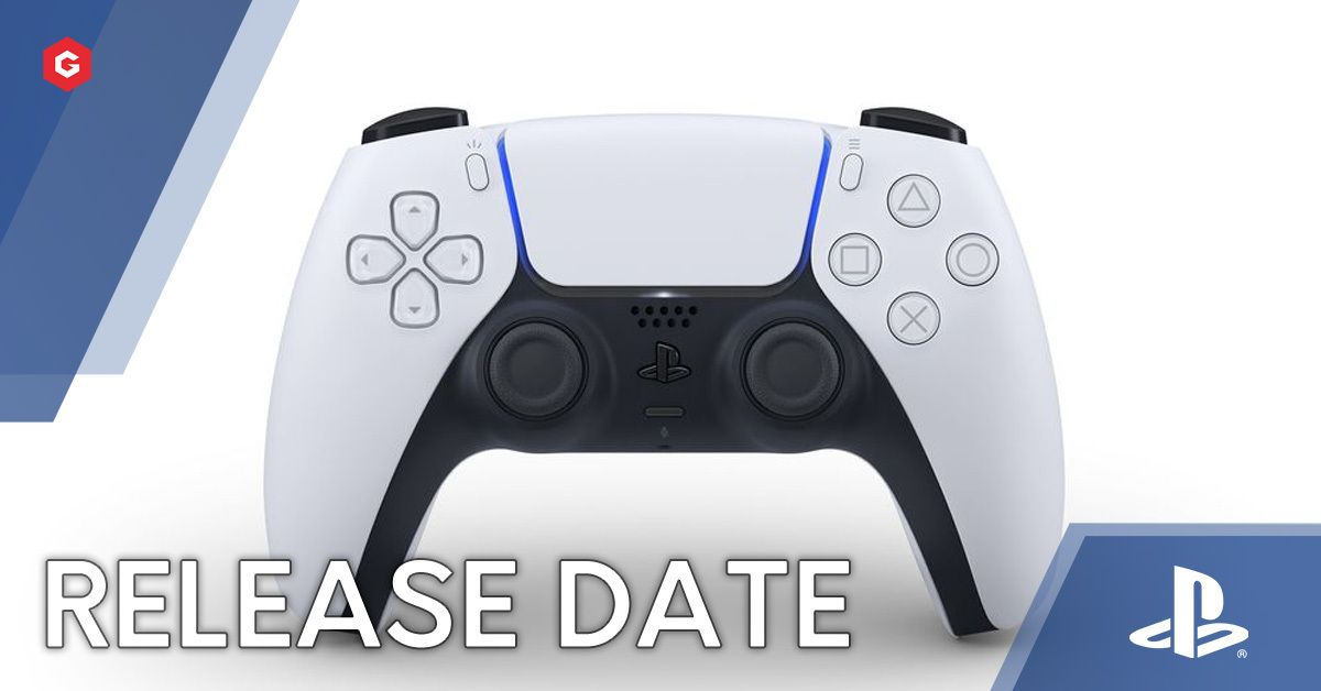 PS5 Release Date: PlayStation 5's Release Date Revealed Thanks To ...
