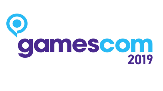 Gamescom 2019: Schedule, Dates, Times, Tickets, Games And Everything
