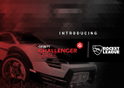 Introducing Rocket League to the Gfinity Elite Series