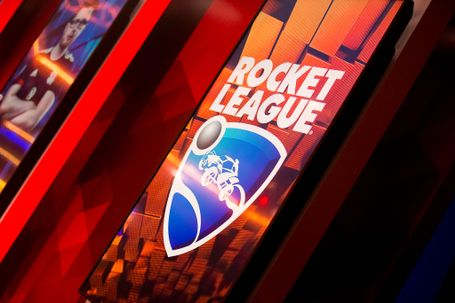 Rocket League Week 6 Recap: Gfinity Elite Series Delivered by Domino's Season 4