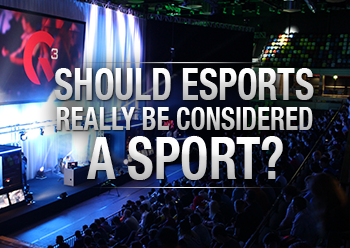 eSports,lol esports,what is esports,is esports a sport,how to invest in esports,how to get into esports,how much do esports players make