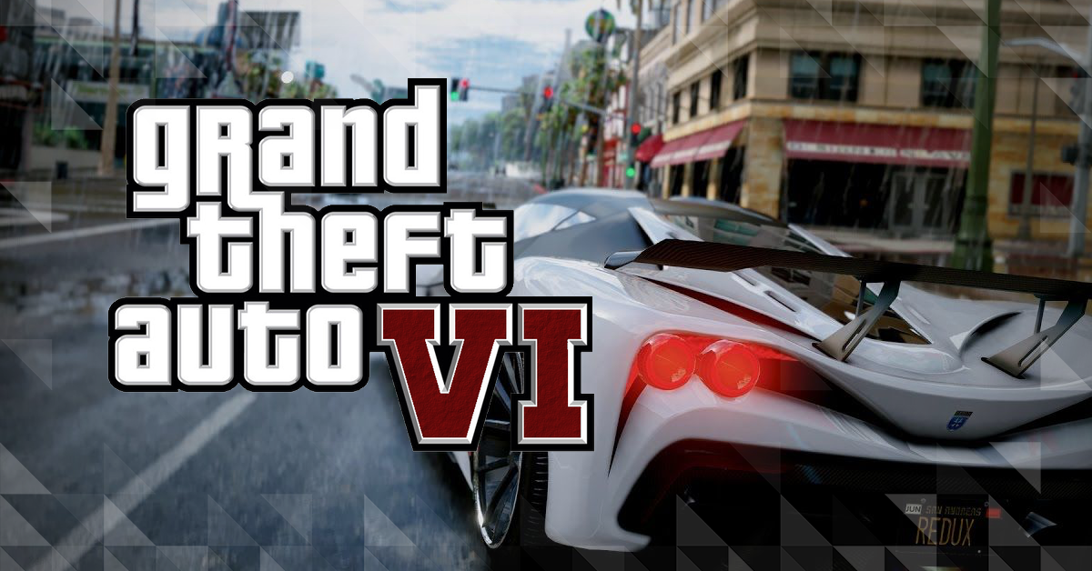 GTA 6: Cars We NEED To See Return In Grand Theft Auto 6