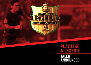 Announcing The 2016 FIFA 16 Play Like A Legend Season 2 Talent Lineup