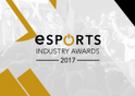 eSports Industry Awards Launch Show
