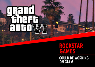 Rockstar Games Login