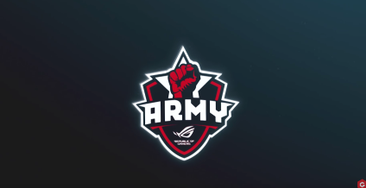 Top Spanish esports team, ASUS ROG Army, is joining the Gfinity Elite Series Delivered by Domino's