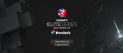 The Gfinity Elite Series Delivered by Domino's is back!
