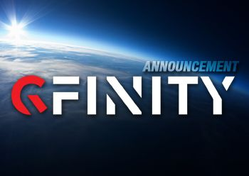 The Gfinity Championship 2015