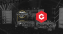 Call of Duty returns to Gfinity with the CWL London
