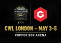CWL London Spectator Tickets Go On Sale