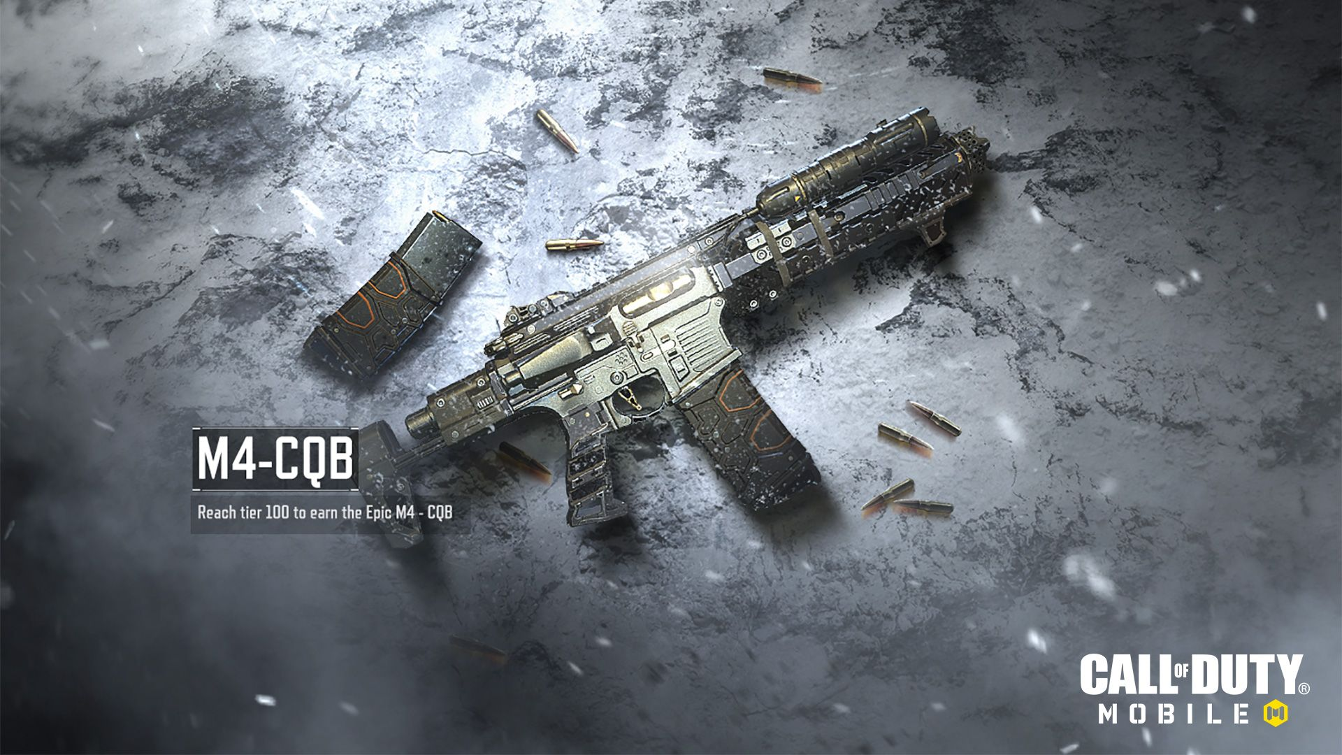 Cod Mobile Season 2 Battle Pass Details New Weapons Skins
