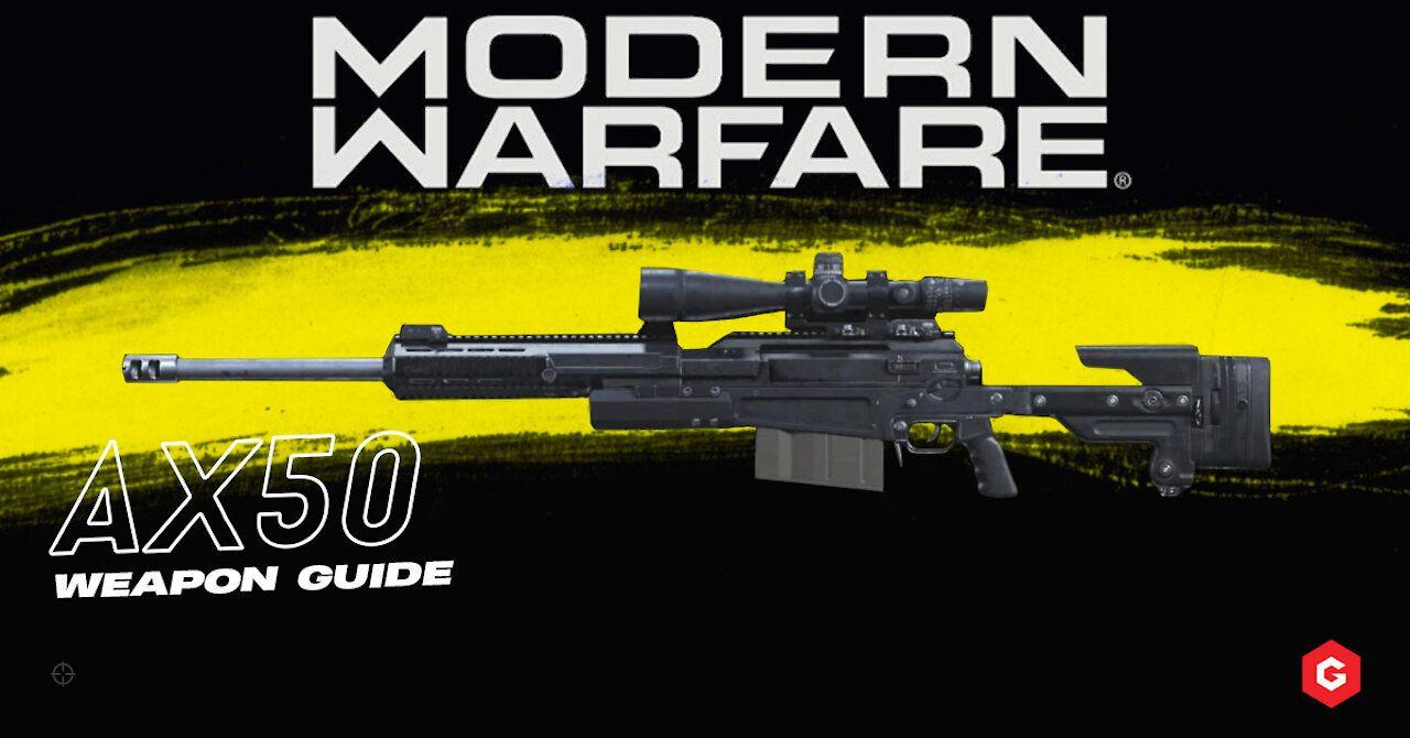 modern wardare down