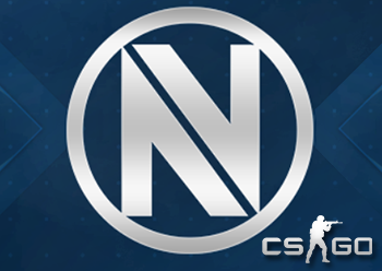 Team EnVyUs acquire LDLC CS:GO Roster