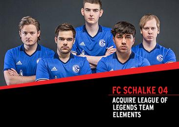 Schalke04 Lol
