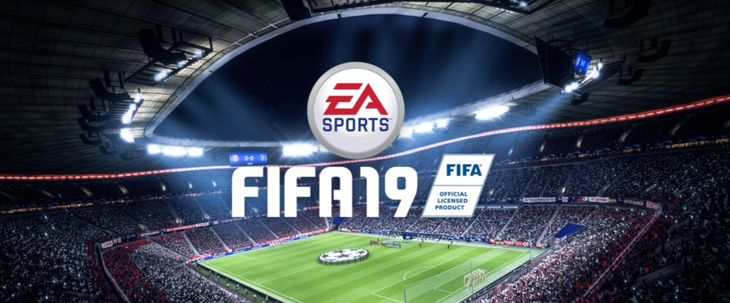Top Five New Features on FIFA 19