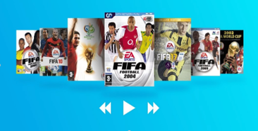 The Best Songs Ever From FIFA Soundtracks