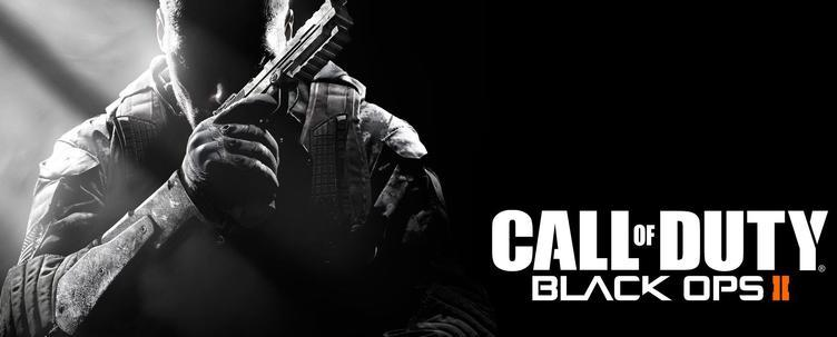 Throwback Black Ops Ii Tournament Announced By Mlg News Gfinity