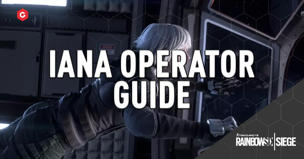 rainbow 6 operators tier list