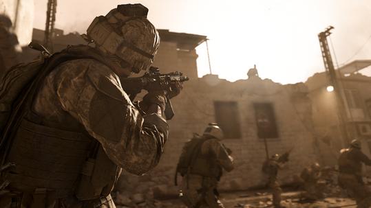 Call of Duty Modern Warfare 2019 Maps: 10 Classic Arenas To Return