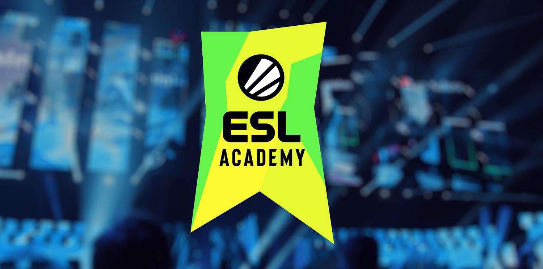 ESL matchmaking Letse dating website