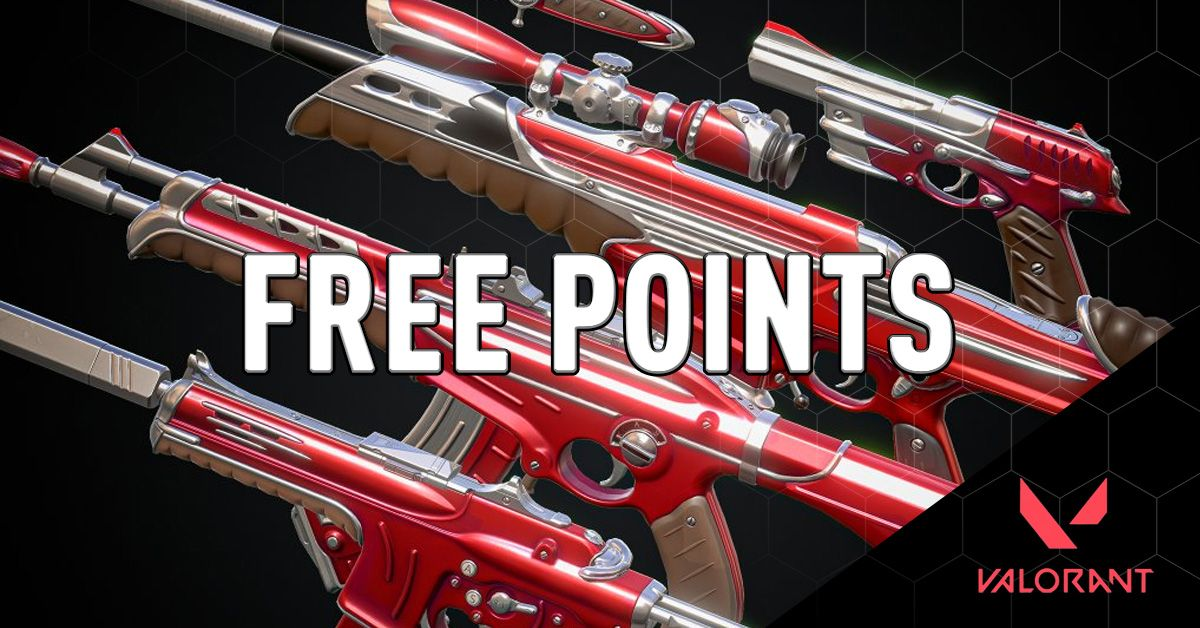free valorant points FSQICfe - Free Game Hacks