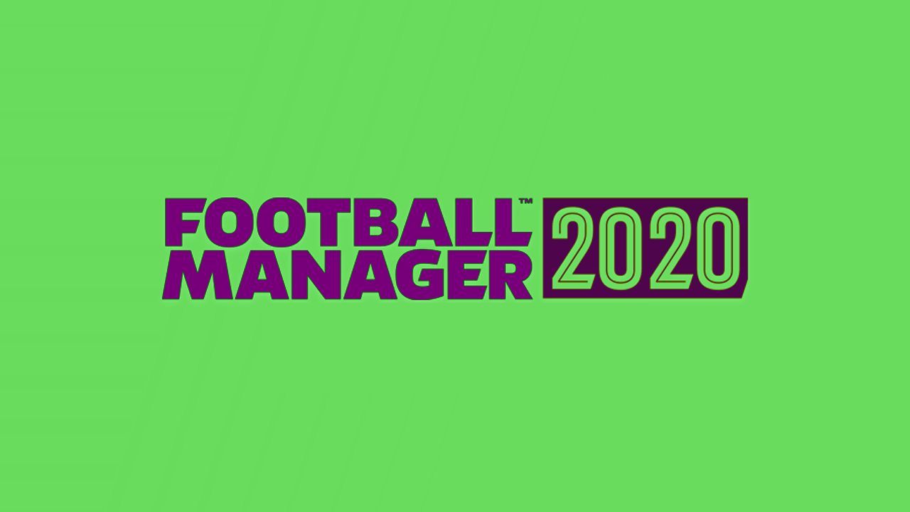 Fm 16 Best Serie A Wonderkids Must Sign Lower League Players Table Football Manager